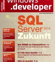 windows_developer_7_14_cover