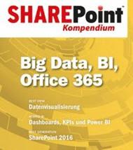 Sharepoint-Kompendium-3-15_Cover_595x842-220x311