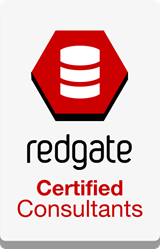 redgate_certified-consultant%20(00000002)