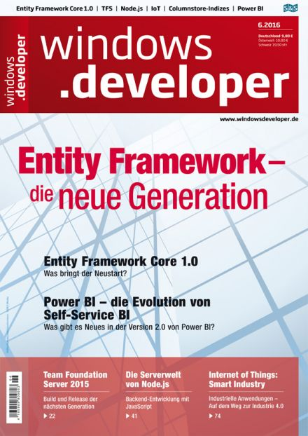 Windows-Developer-6-16_Cover_595x842-220x311@2x (1)